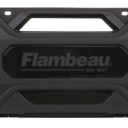 Flambeau Outdoors Flambeau Express Gun Case 48""