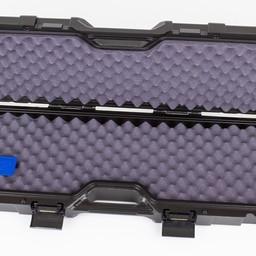 """Flambeau Outdoors Flambeau 50"""" Double Coverage Single Long Gun Case"""