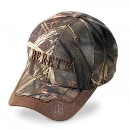Beretta Beretta Camo Hat