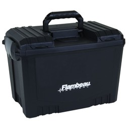 """Flambeau Outdoors Flambeau 18"""" Dry Box"""