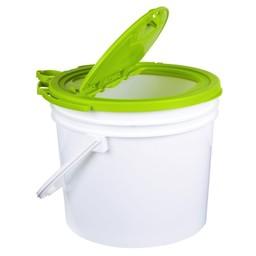 Flambeau Outdoors Flambeau Insulated Minnow Bucket