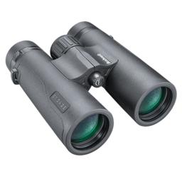 Bushnell Bushnell Engage X 10x42 Binoculars