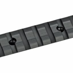 Weaver Weaver Multi Slot Remington 1 Piece Base