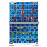 """Birchwood Casey Pre-Game Targets Battle at Sea 12""""x18"""" (8-Pack)"""