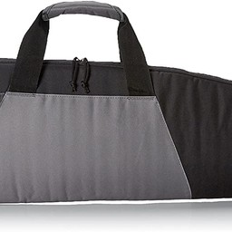 Sako Sako Soft Gun Case Black/Grey
