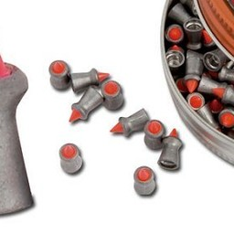 Gamo Adult Precision Airguns Gamo Red Fire .177 Cal 7.8 Grains (150 Count)