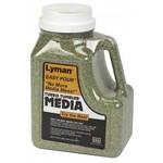 Lyman Corncob Media 6 lbs