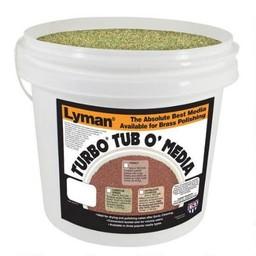 Lyman Lyman Corncob Media 16 lbs
