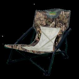 Primos Hunting Primos Wingman Chair Mossy Oak Break-up Country
