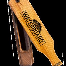 Primos Hunting Primos Waterboard Turkey Box Call