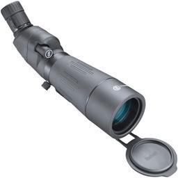 Bushnell Bushnell Prime Spotting Scope, Angled Lense 20-60x65mm