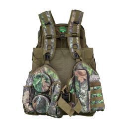 Primos Hunting Primos Rocker Strap Turkey Vest