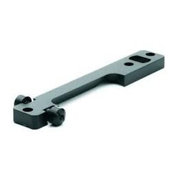 Leupold Standard Winchester 70, Right Hand Long Action, Matte (1 Piece Base)