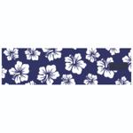 "Bohning Standard Blue Hawaiian Wrap 4"" (12-Pack)"