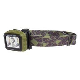 Browning Browning Night GIG Elite USB Rechargeable 560 Lumens