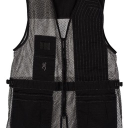Browning Browning Trapper Creek Shooting Vest