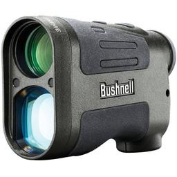 Bushnell Bushnell Prime 1700 6x24mm Range Finder