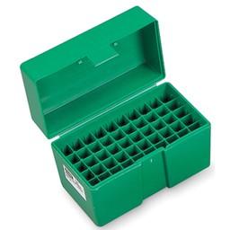 RCBS Flip Top Ammo Box Large