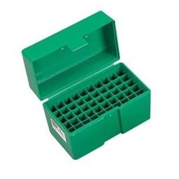 RCBS Flip Top Ammo Box Medium