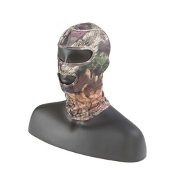 Allen Allen Stretch Fit Head Net Mossy Oak Break Up Country