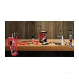 Hornady Hornady Lock-N-Load Classic Single Stage Centerfire Reloading Kit