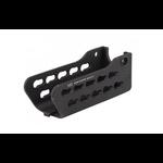 Kodiak Defense Inc. Tavor 21 Keymod Handguard