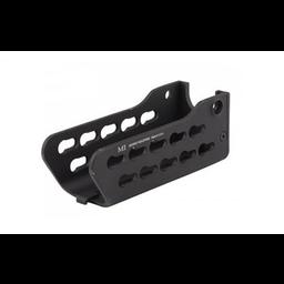 Kodiak Defence Tavor 21 Keymod Handguard