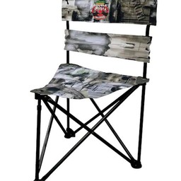 Primos Hunting Primos Double Bull Tri-Stool The Truth Camo