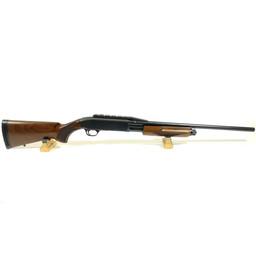 "Browning UG-13754 USED Browning BPS Rifled Deer Gun 20 Gauge 3"""