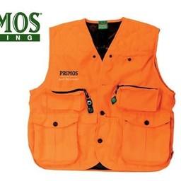 Primos Hunting Primos Gun Hunter's Vest