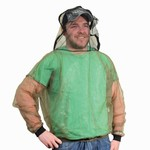 Bell Lifestyle Products Mosquito Jacket