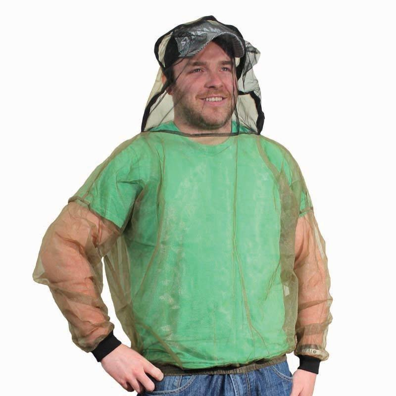 Bell Mosquito Jacket