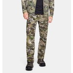 Under Armour Field Ops Pants