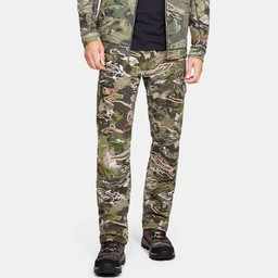 Under Armour Under Armour Field Ops Pants