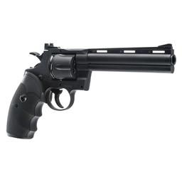Colt Python 357 Mag. CO2 BB Revolver 410fps