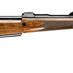 Mauser Mauser M98 Magnum 375 H&H Grade 5