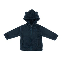 Browning Browning Teddy Bear Jacket