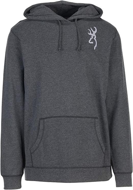 Browning Browning Grandview Sweatshirt Hoodie