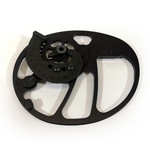 IE Pro Bottom Cam Mod EE2 (Sold Individually)