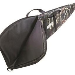 "Safari 50"" Floating Riflecase Camo"
