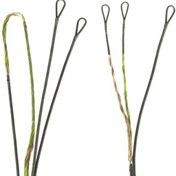 PSE Bow Madness XS String and Cable