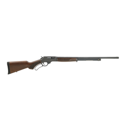 """Henry Lever Action Shotgun .410 Gauge 24"""" Barrel"""