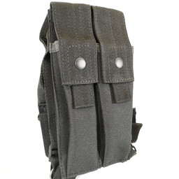 GSG Two Magazine Holster