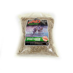 Fatal Attraction Outdoors Spring Impact Attractant 3KG Bag