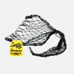 Lucky Strike Tangle-Free Replacement Net Fits Bow