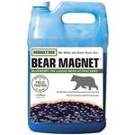Moultrie Bear Magnet Blueberry Pie Liquid Bear Attractant