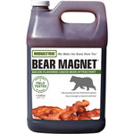 Moultrie Bear Magnet Savory Bacon Liquid Bear Attractant