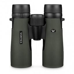 Vortex Diamondback HD Binoculars 8x42