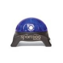 SportDog SportDog Locator Beacon