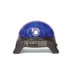 SportDog SportDog Locator Beacon